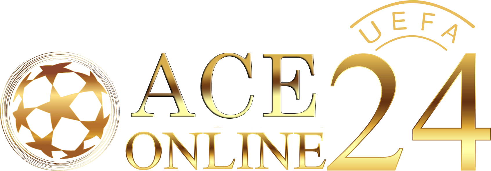 aceonline24.com